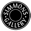 Simmons Gallery